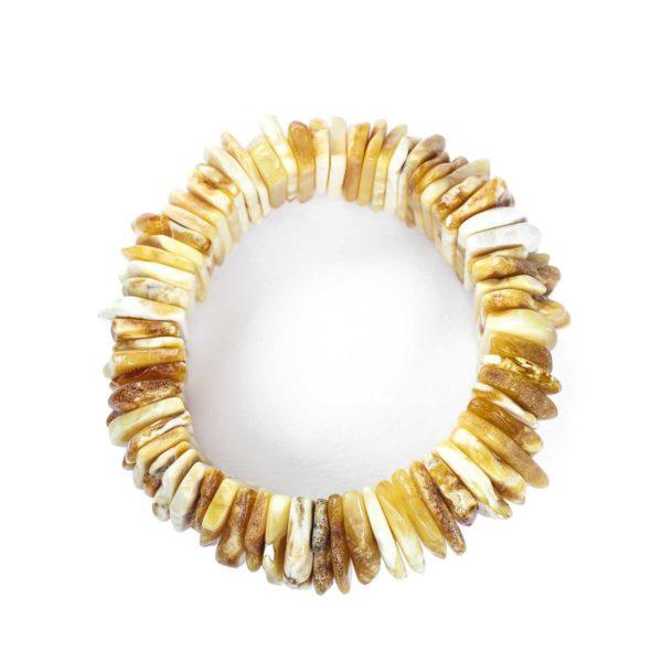 amber-bracelet-thorns-top-2
