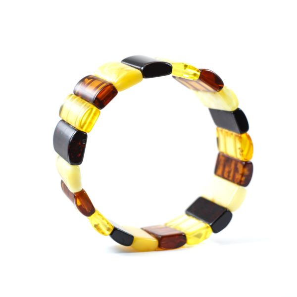 bracelet-from-natural-baltic-amber-falcoon-colored-2