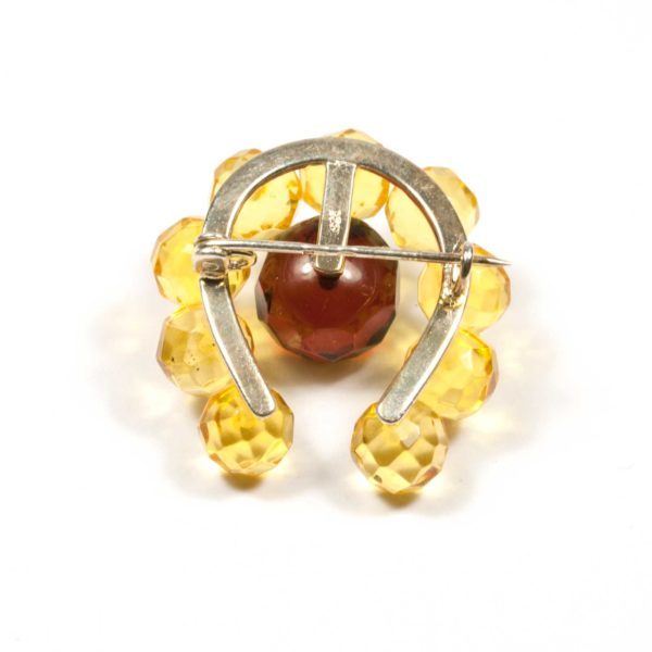 natural-amber-brooch-lucky-faceted-yellow-cherry-backside