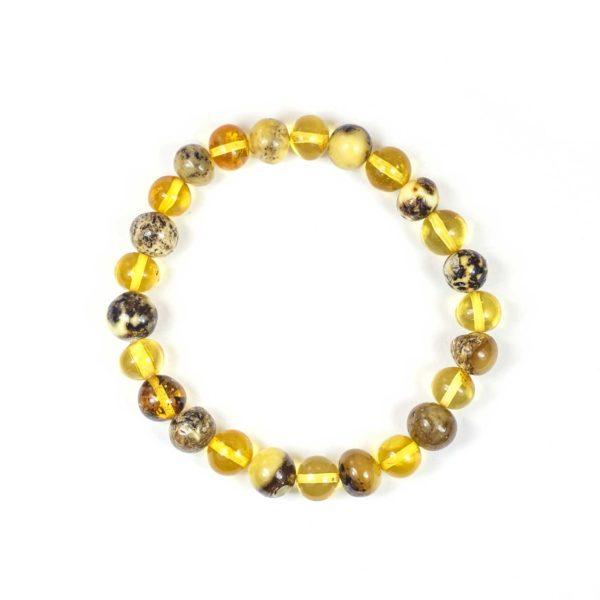 natural-baltic-amber-bracelet-polished-baroque