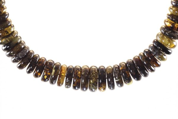 natural-baltic-amber-necklace-buttons-3