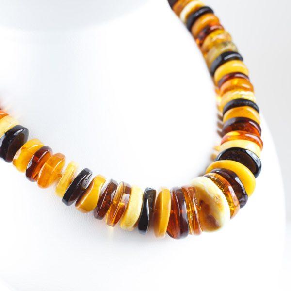 natural-baltic-amber-necklace-iris-1
