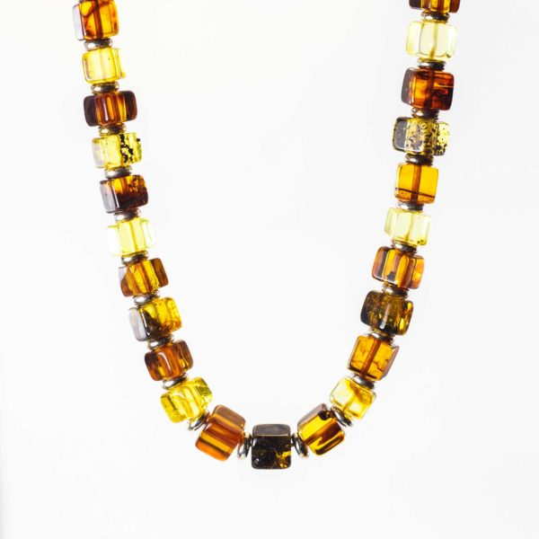 natural-baltic-amber-necklace-multi-color-beads-1