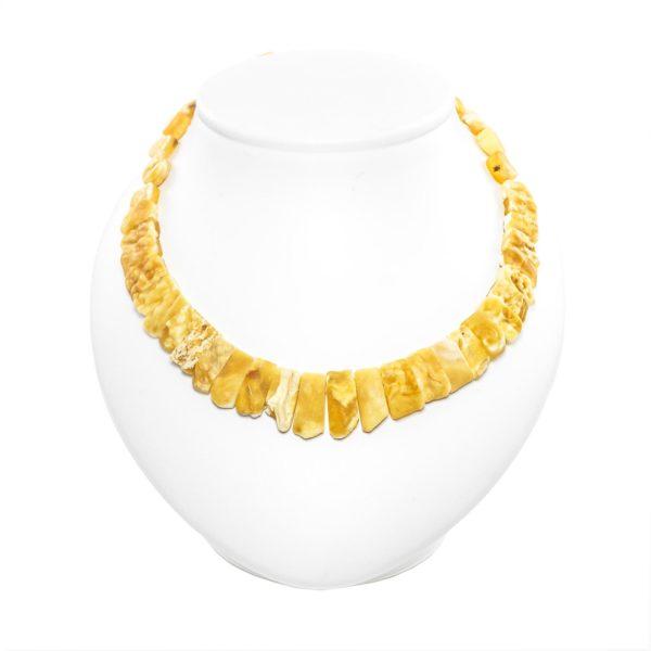 natural-baltic-amber-necklace-silvia-yellow