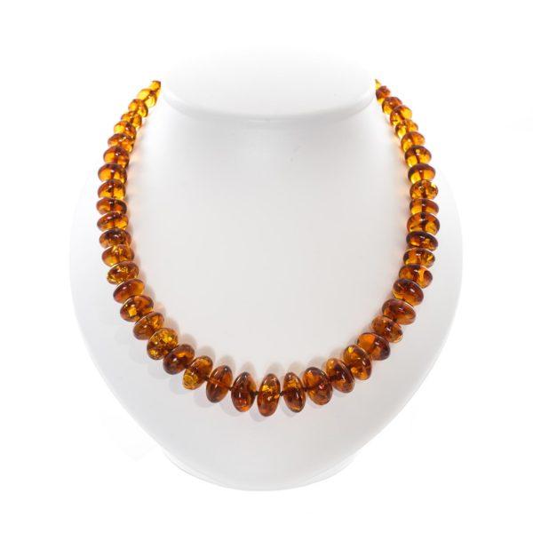 natural-baltic-amber-necklace-wonder