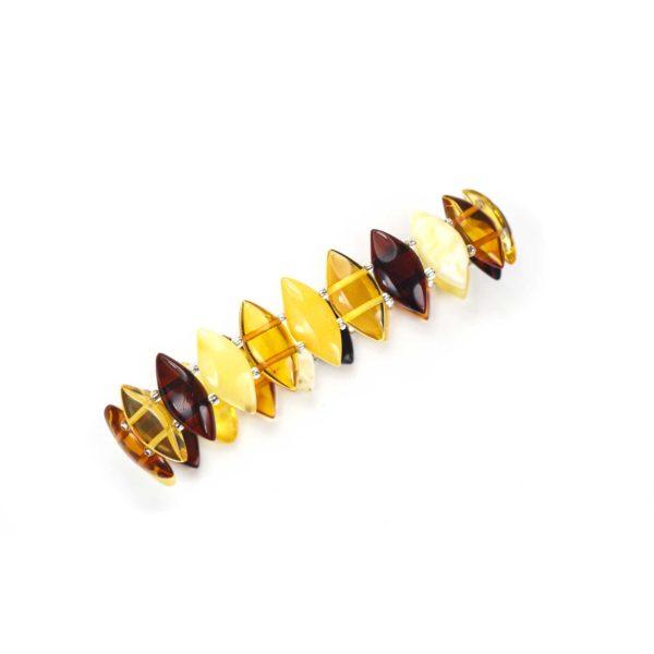 naturel-baltic-amber-bracelet-crystals-2