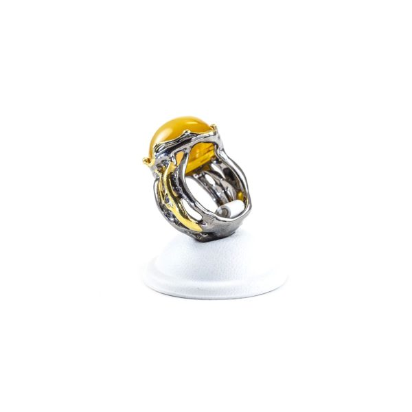 silver-ring-with-amber-2