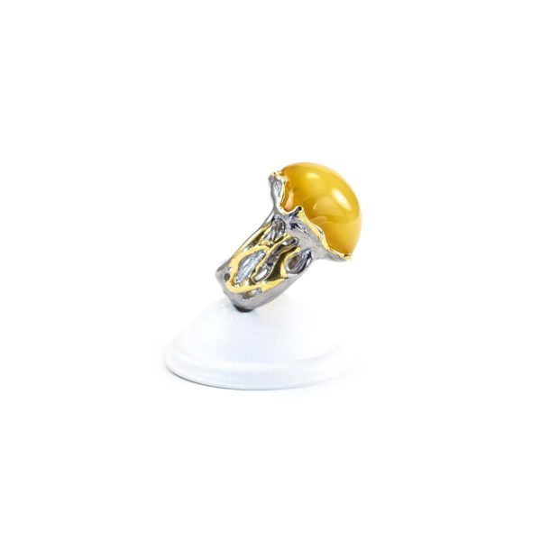silver-ring-with-amber-4