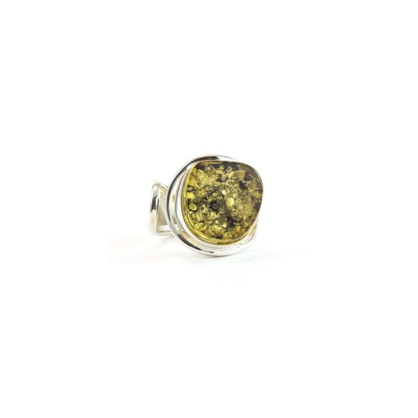 silver-ring-with-amber-green-5