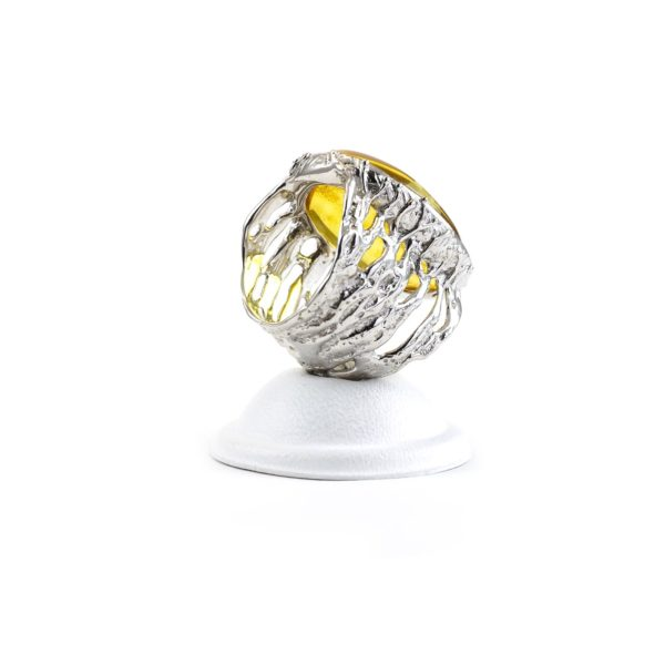silver-ring-with-amber-riddle-3