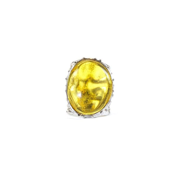 silver-ring-with-amber-riddle-4