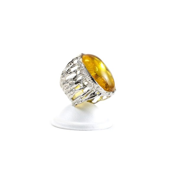 silver-ring-with-amber-riddle