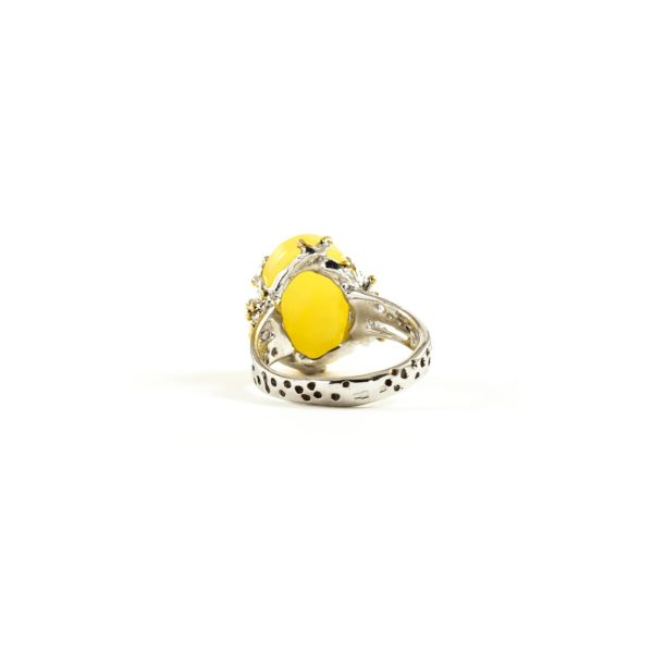 silver-ring-with-amber-stone-olaII-4