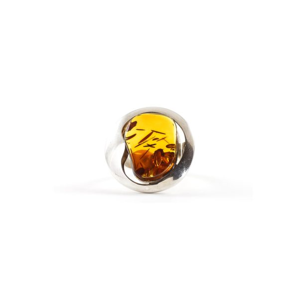 silver-ring-with-amber-stone-orchid-2