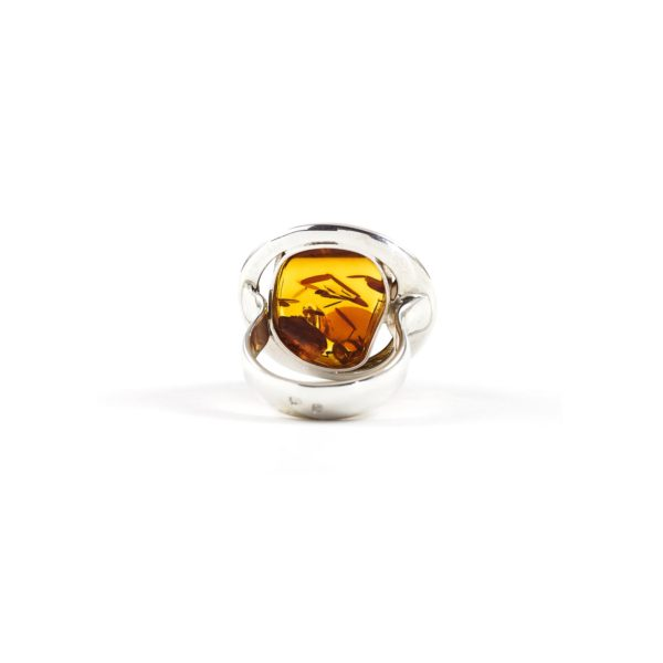 silver-ring-with-amber-stone-orchid-3