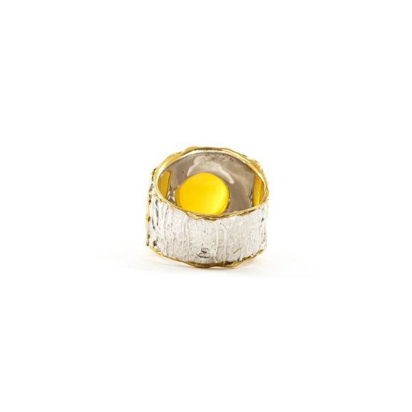 silver-ring-with-amber-stone-relic-4