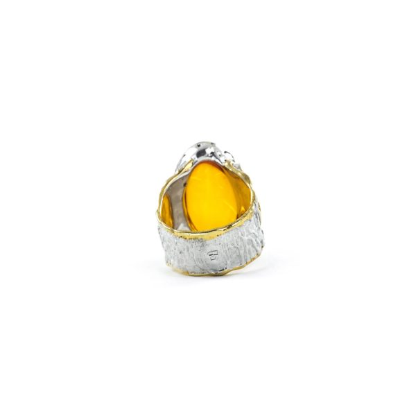 silver-ring-with-amber-stone-relict-5