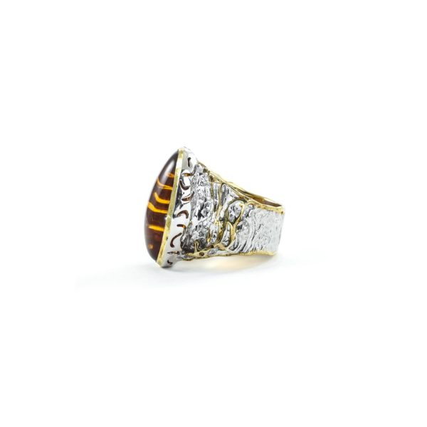 silver-ring-with-amber-stone-relict-6
