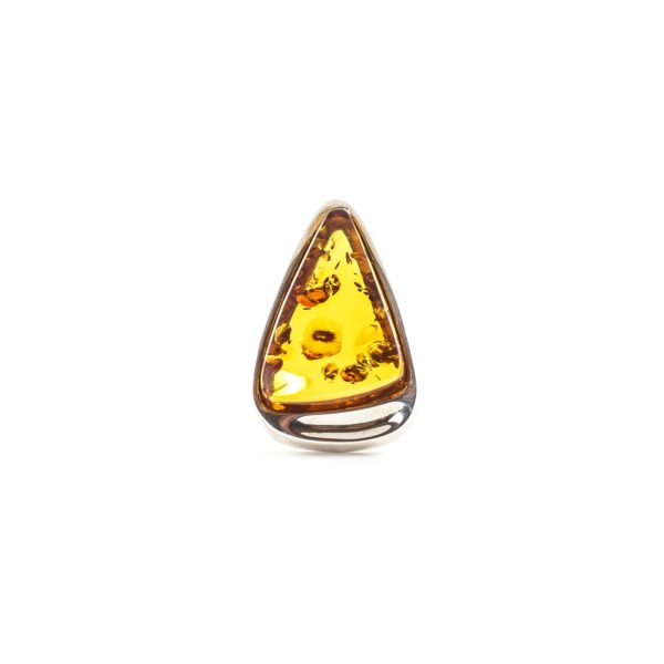 silver-ring-with-amber-stone-vivat-3
